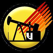 Oilfield Directory