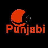 Punjabi Radio FM