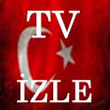 TÜRK KANALLARI icon