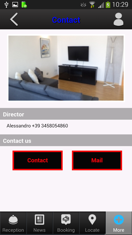 Home Design Decor Shopping Android Apps On Google Play
