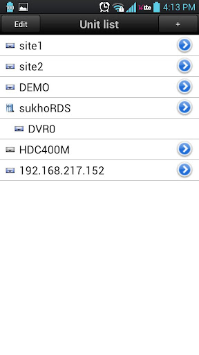 【免費商業App】GDViewer-APP點子