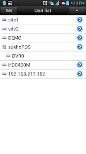 玩商業App|GDViewer免費|APP試玩