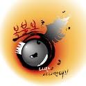 bombmokpo logo