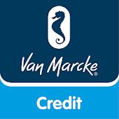 Van Marcke Credit
