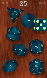 Best Dice - screenshot thumbnail