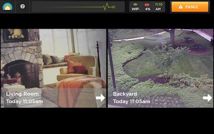 LifeShield Screenshot 13