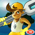 Plumber game season 2 APK