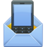 Total SMS Control icon