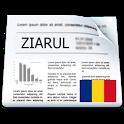 Ziare Românești icon