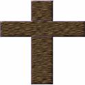 ChristianWP خلفيات مسيحية قوية icon