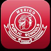 Mexico MO #59