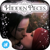Hidden Pieces: Once Upon Time