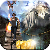 Temple Castle Run 2 APK for Bluestacks