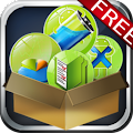 Super aTool Box-cache battery APK for iPhone