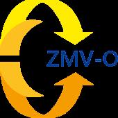 ZMV-O
