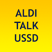 Free Download Aldi Talk USSD APK for Samsung