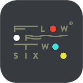 flow of two-six-o® – free