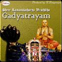 Gagdytrayam Vol. 1
