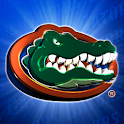Florida Gators Live Wallpaper logo