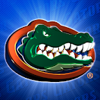 Florida Gators Live Wallpaper