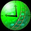 IVUSync.FREE icon