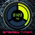 Energy Timer(Italian/English)