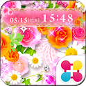 Flower Garden for[+]HOME icon