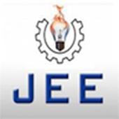 JEE Main 2015-2016