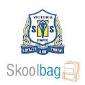 Victoria Park State School icon