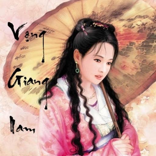 Vong Giang Nam - Ngon Tinh LOGO-APP點子