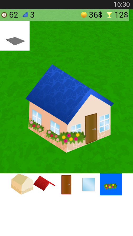 House building games android apps on google play House building app