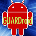 GuarDroid User Study Pack icon