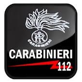 Radio Scanner 112