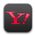 Yahoo! JAPANウィジェットfor SoftBank icon