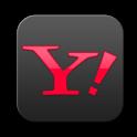 Yahoo! JAPANウィジェット 統合版 icon