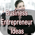 Business Entrepreneur Ideas
