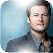 Blake Shelton - Music & Lyrics