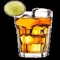 içecek tarifleri icon