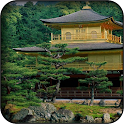Kyoto Wallpapers