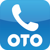 OTO Free International Call 2.3.0