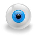 OptixEyeCare logo