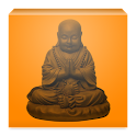 Relaxation Buddha