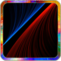Galaxy Note 2 Wallpaper icon