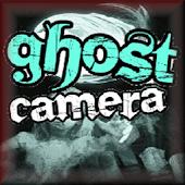 Ghost in Camera Phone - I