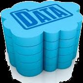 Pool Data