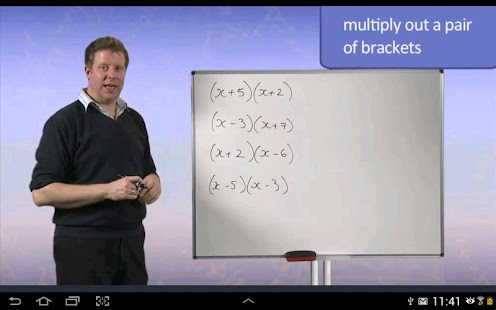 Maths igcse help please?