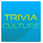 Trivia Culture