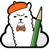 マンガネーム/漫画・コミック作成の無料ペイントアプリ