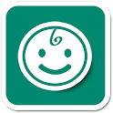 육아클럽:임신출산육아체크리스트, 수유일지, 태교음악 icon