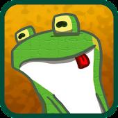 Frog Yeah!